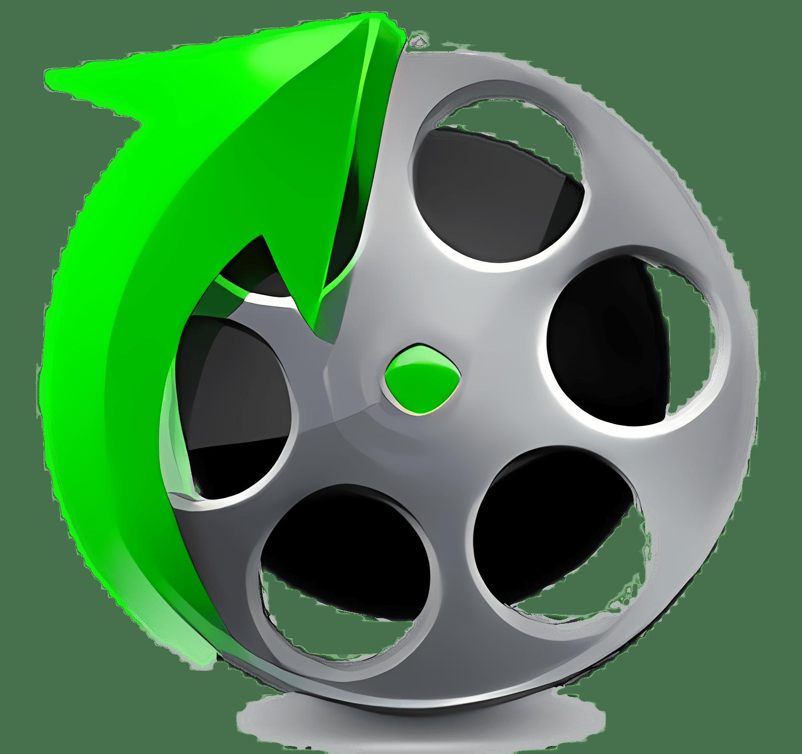 321Soft Mac Video Converter 4.3.2