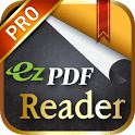 ezPDF Reader Multimedia PDF
