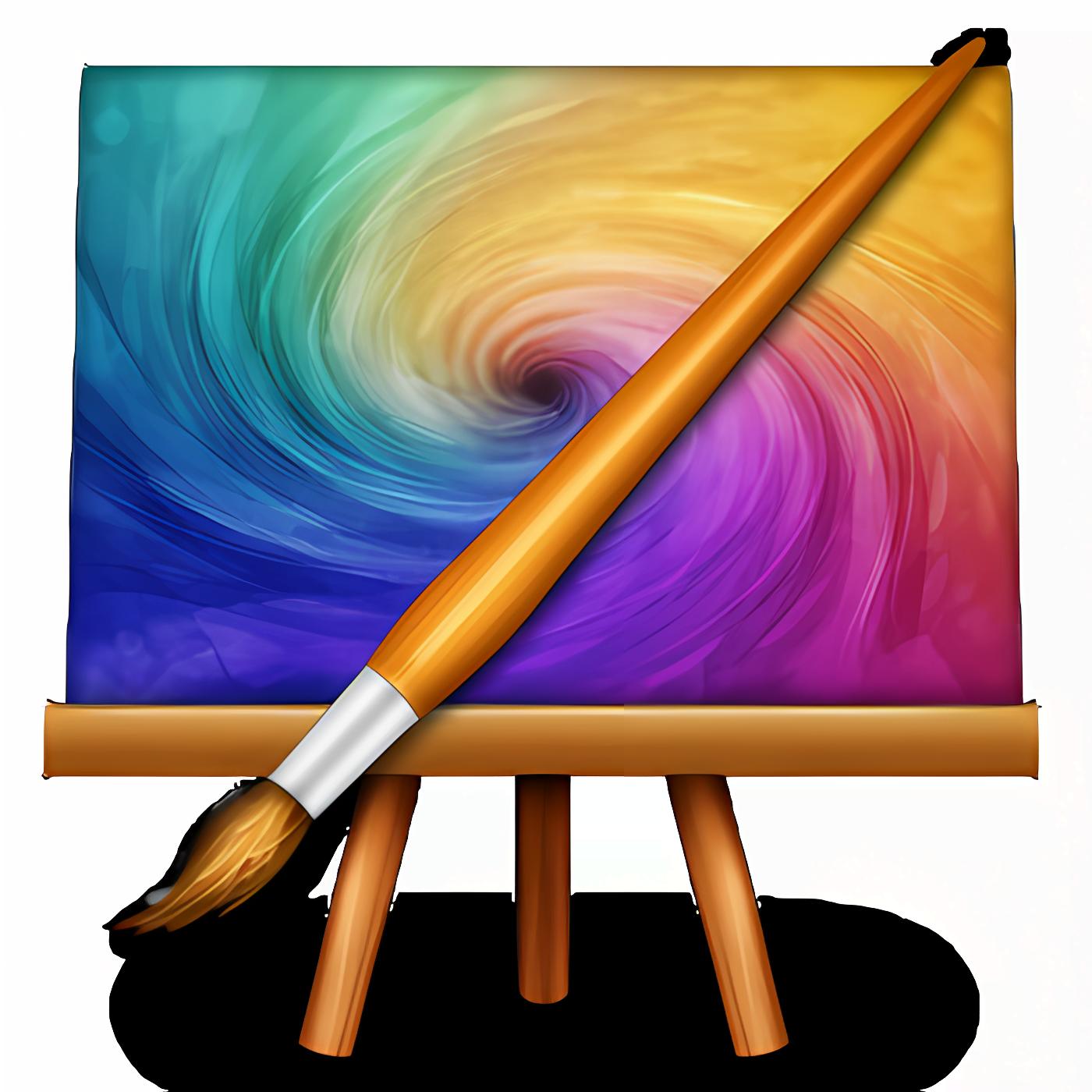 Paint 2.2.1