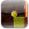 Blob Wars: Metal Blob Solid 1.17