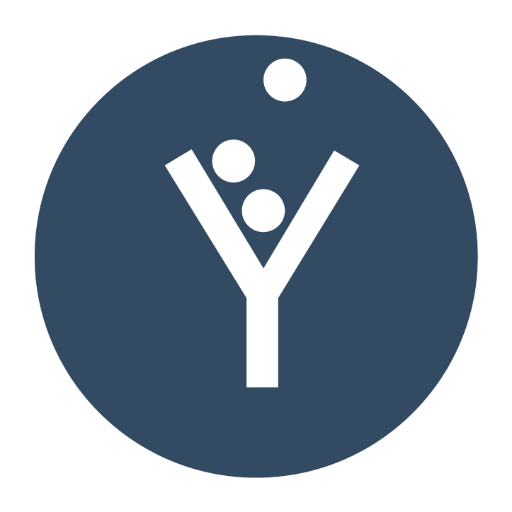 Youlist - Organisations-Tool