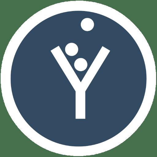 Youlist - Organisations-Tool 1