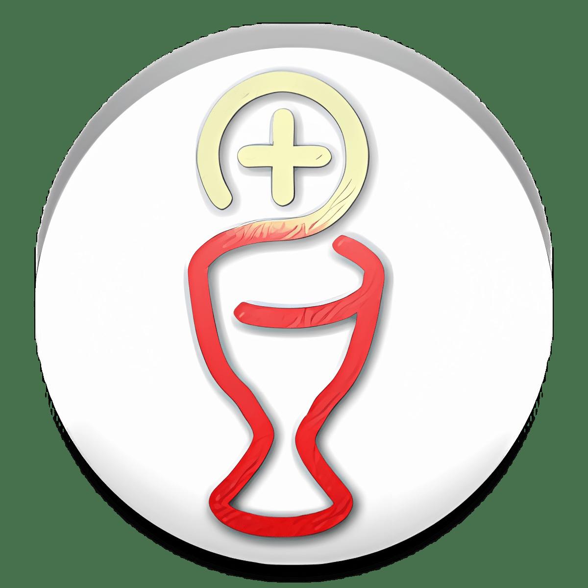 Santa Misa PREMIUM
