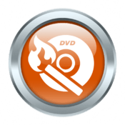 Smart DVD Creator for Mac