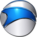 Iron Browser varies-with-device