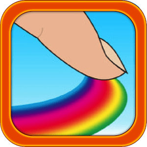 Paint for BBM and WhatsApp