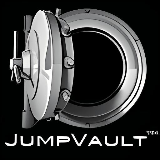 JumpVault