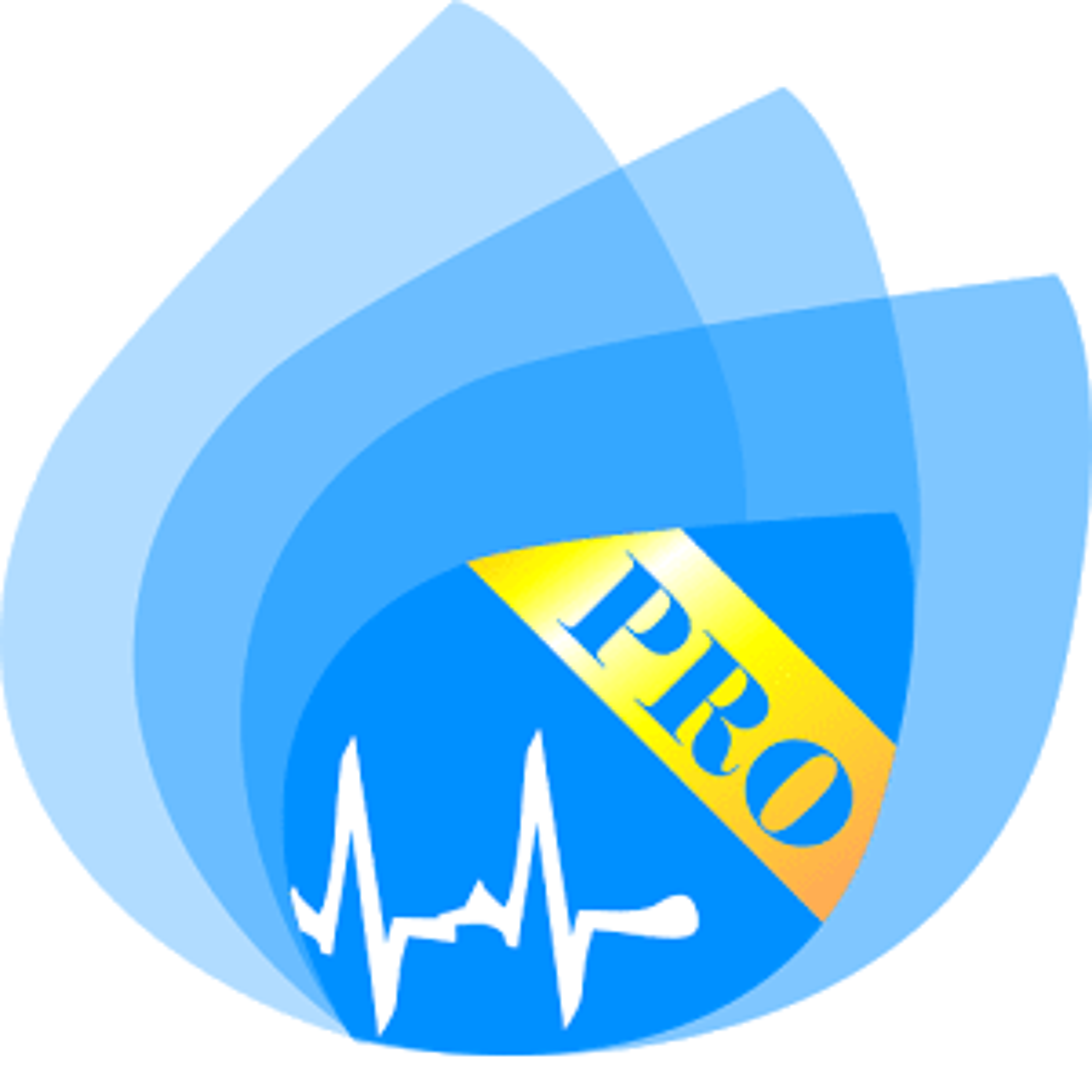 LifeCare PRO - ( Ansiedad ) device-dependant