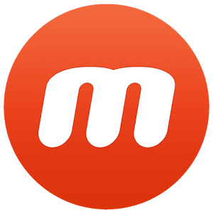 Mobizen Screen Recorder - Record, Capture, Edit Varies with device