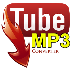 Tube to MP3 Converter 1.0