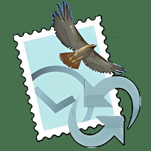 Stellar Mail Converter Mac