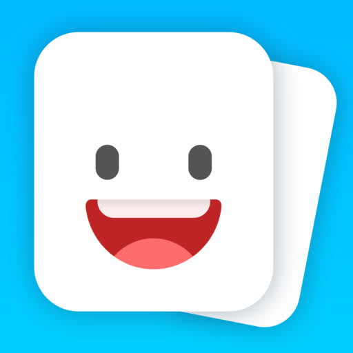 Tinycards - Learn with Fun, Free Flashcards 1.0.19