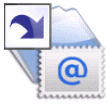 GestrEmail