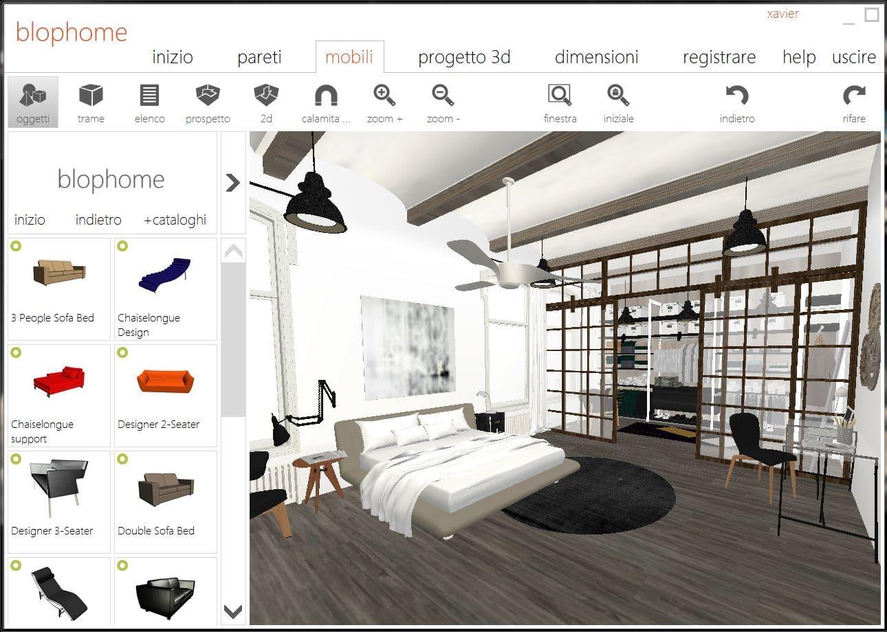 Progetta la tua casa awesome ti proposte per i for Progetta il tuo gioco online di casa