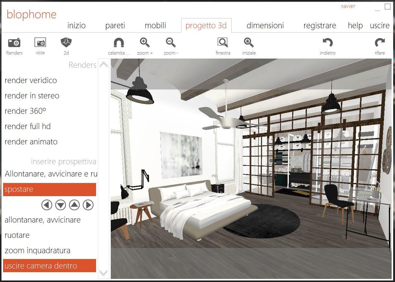 Download ikea home planner for Programma ikea per arredare download