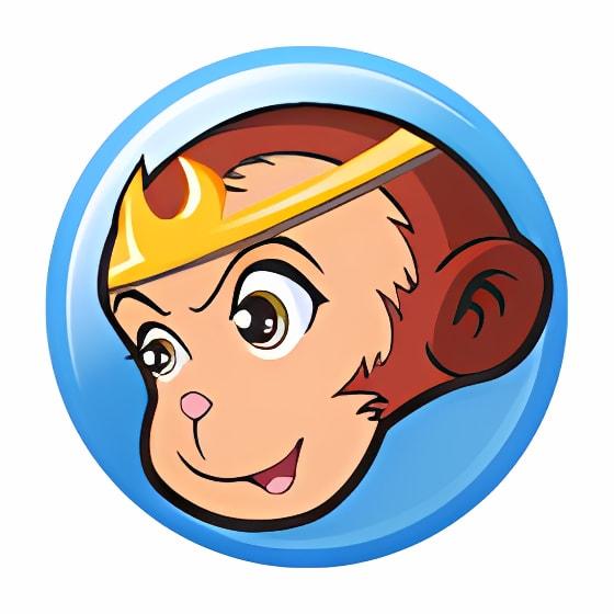 DVDFab 2D to 3D Converter for Mac 9.3.1.2
