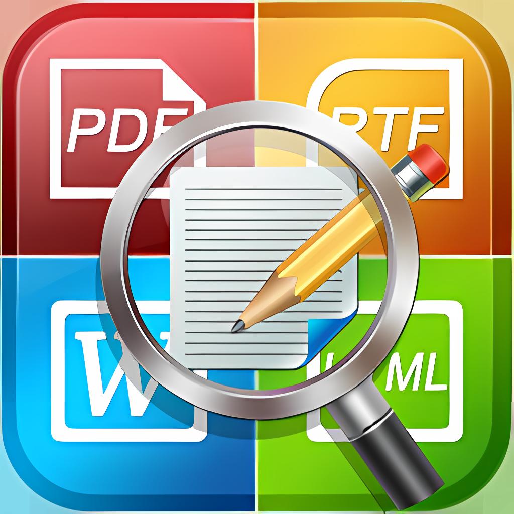 PDF Creator Pro 3.2.4