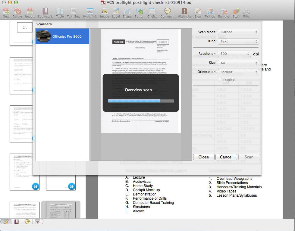 Pdf editor pro для mac скачать торрент