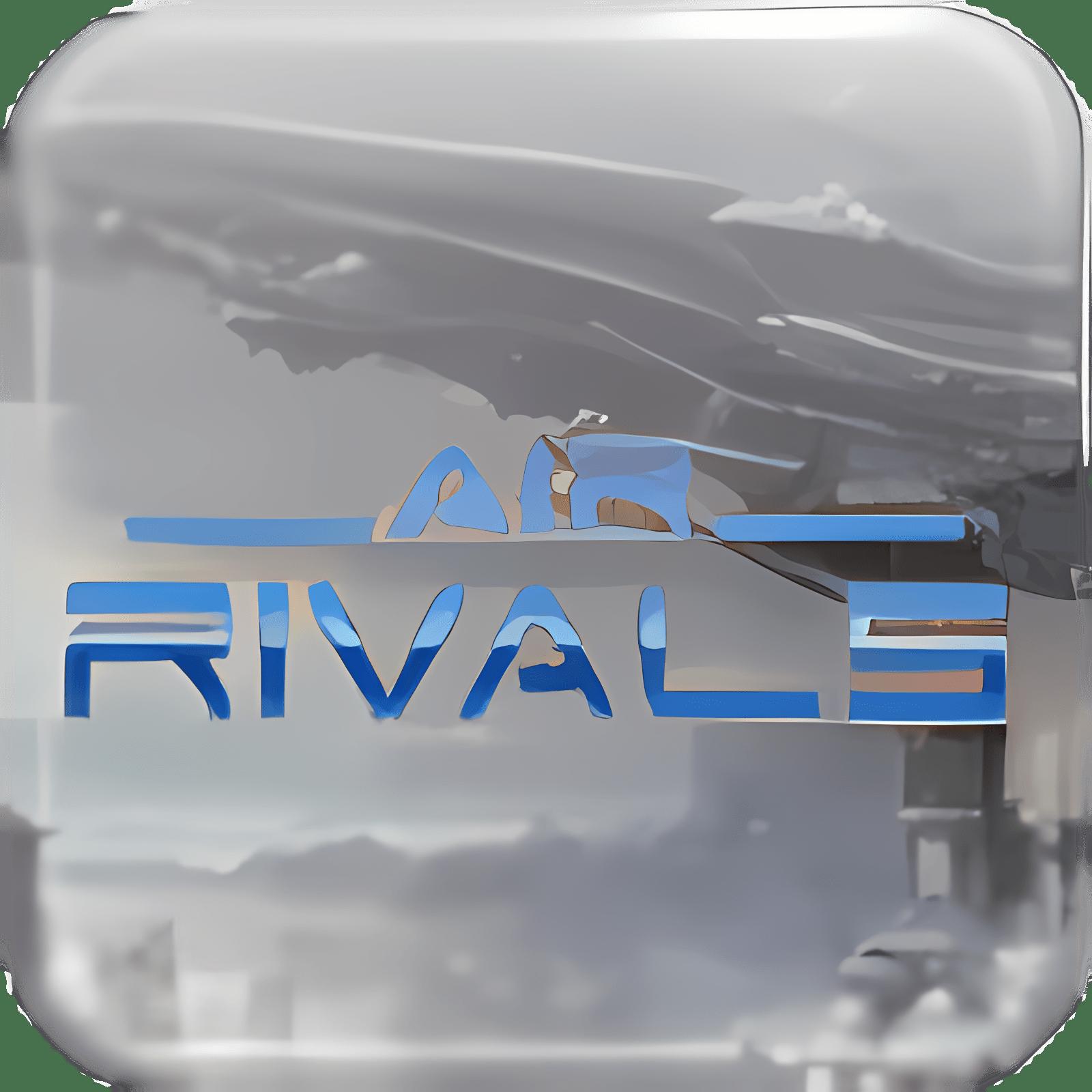 AirRivals 1.0.0.35