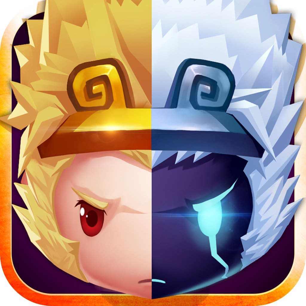 Monkey King HD 1.0.3