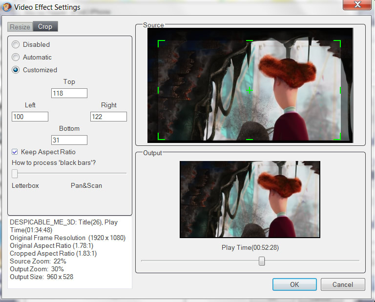 DVDFab Blu-ray Toolkit