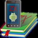 ZXReader 2.0.3 (S60 5th)