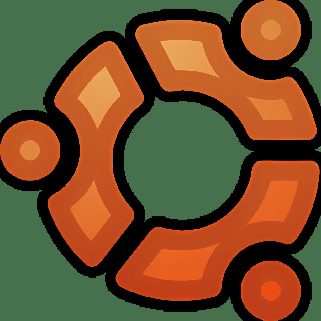 Ubuntu Skin Pack 8.0 For Win 7