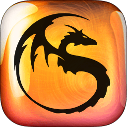 Flame Painter for iPhone 1.1.6