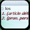 SlovoEd Compact Dictionnaire Français-Espagnol-Français