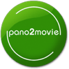 Pano2Movie