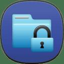 Private Folder 2.4