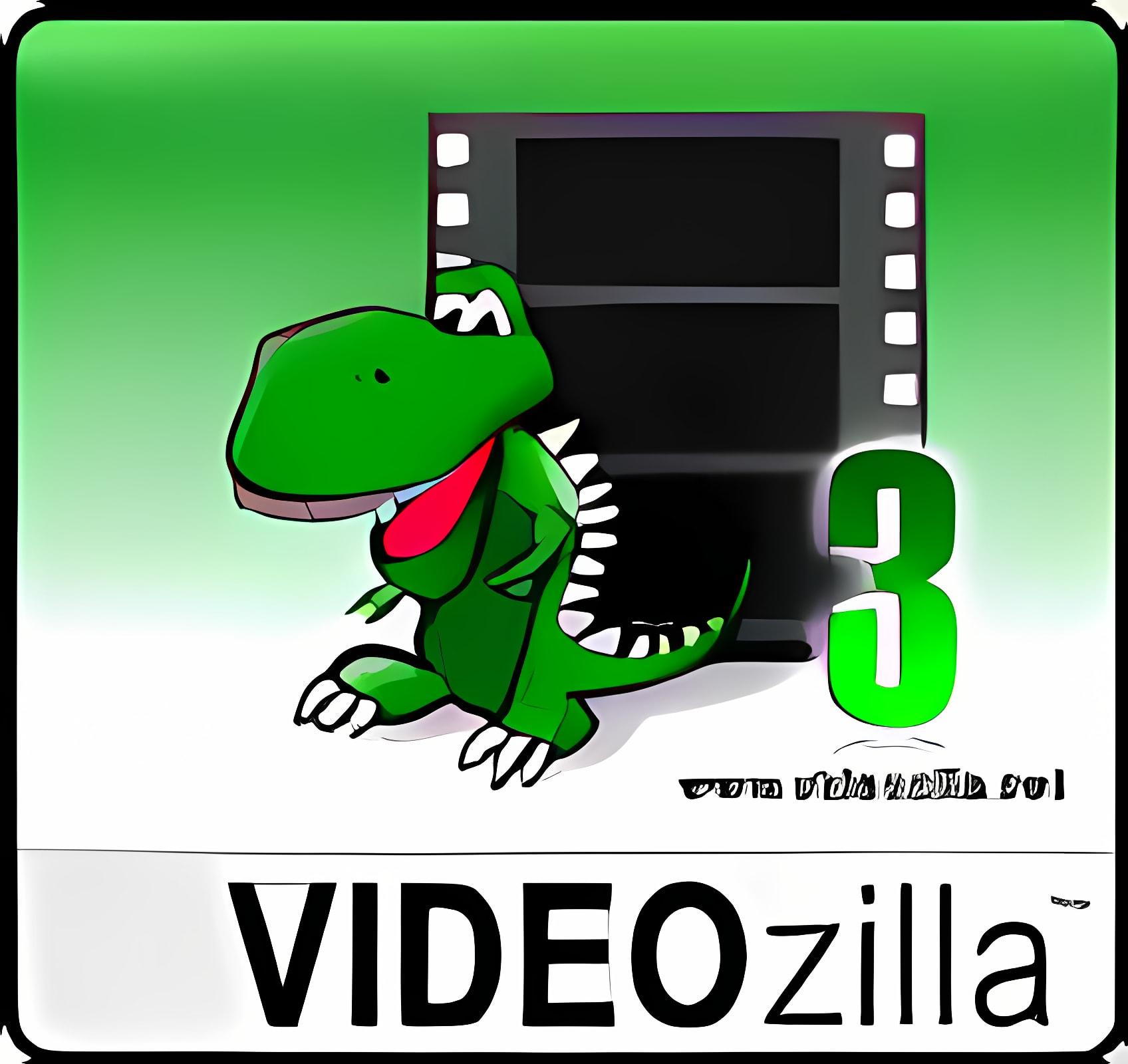 Videozilla