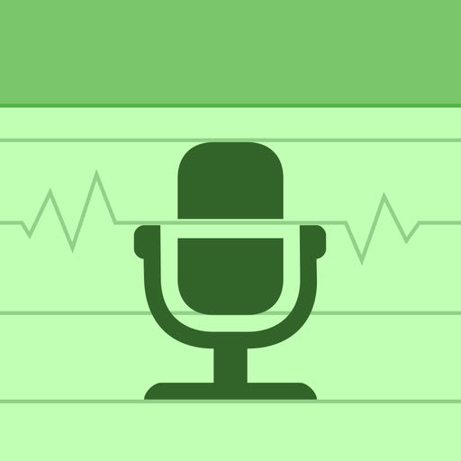Audio Memos Free 2017