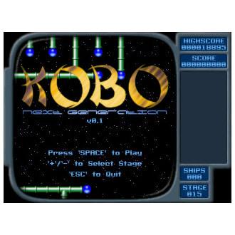 Kobo Deluxe