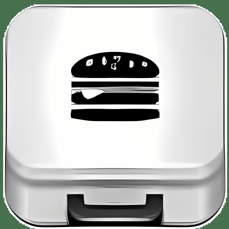 Lunchbox 2.0.1