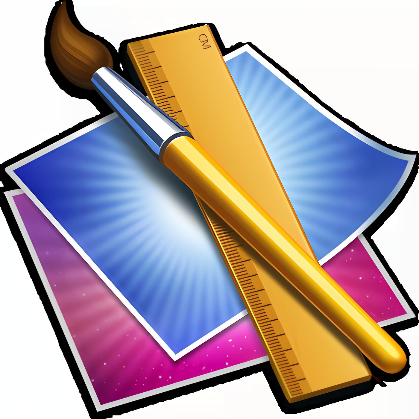 iMage Tools 1.0.16