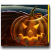 Happy Halloween Theme