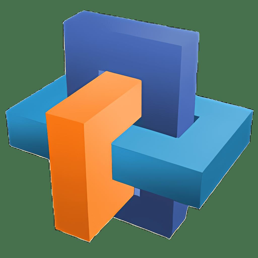 Raise Data Recovery 6.4.2