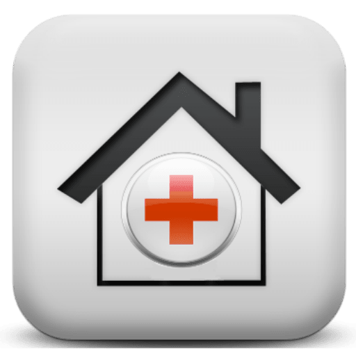 Hospital Database Software 2.3.3