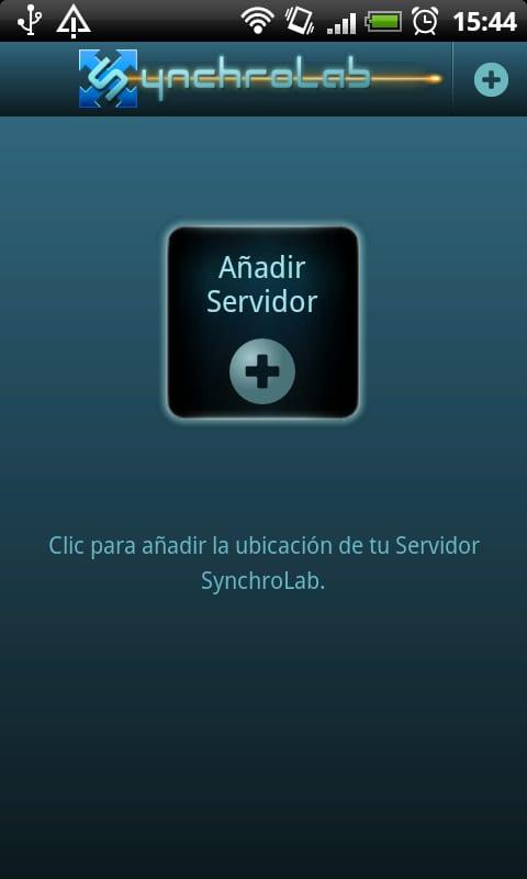 SynchroLab