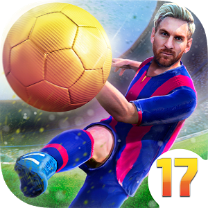 Soccer Star 2017 Top Leagues 0.3.14