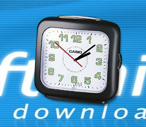 XNote Stopwatch