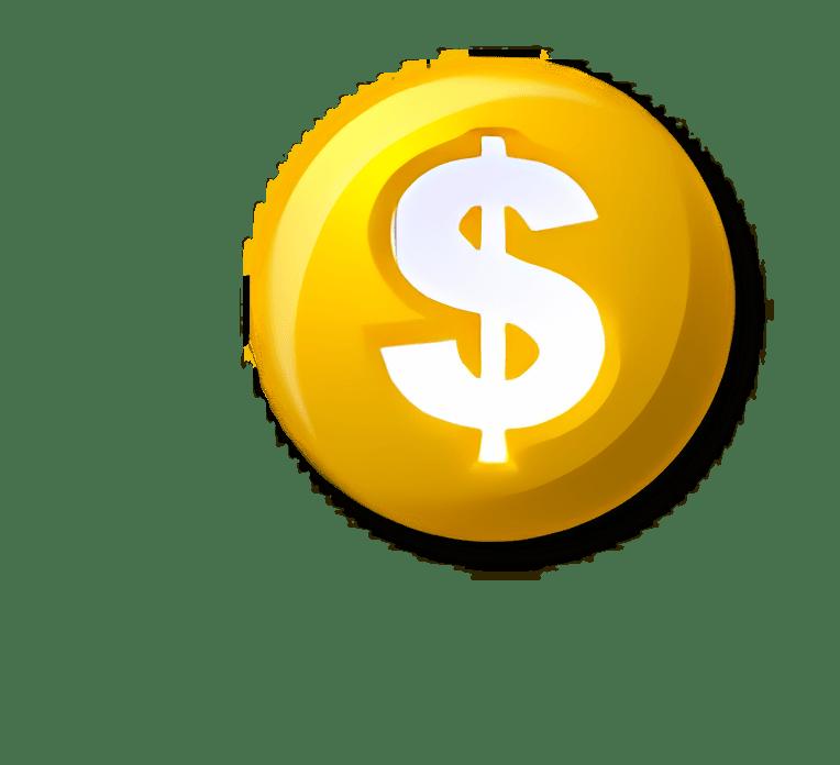 Calculus Correção Monetária