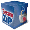 SecureZIP Express