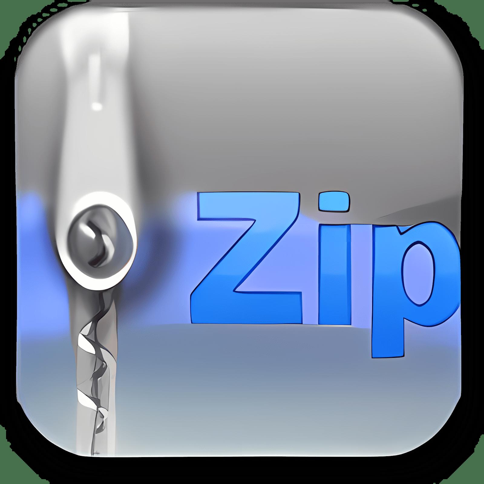 ZipItFree