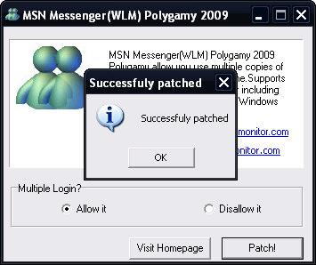 Deactivate windows xp activation code