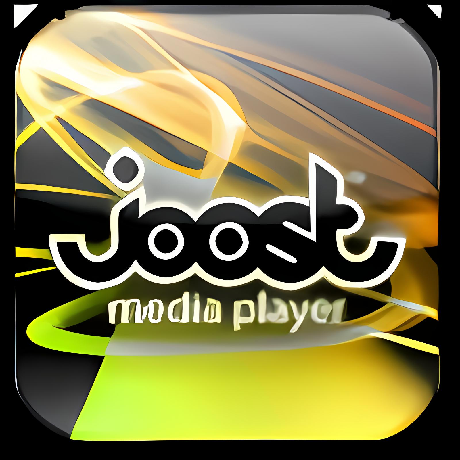 Joost Media Player