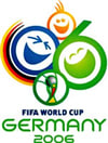 FIFA World Cup 2006 Theme