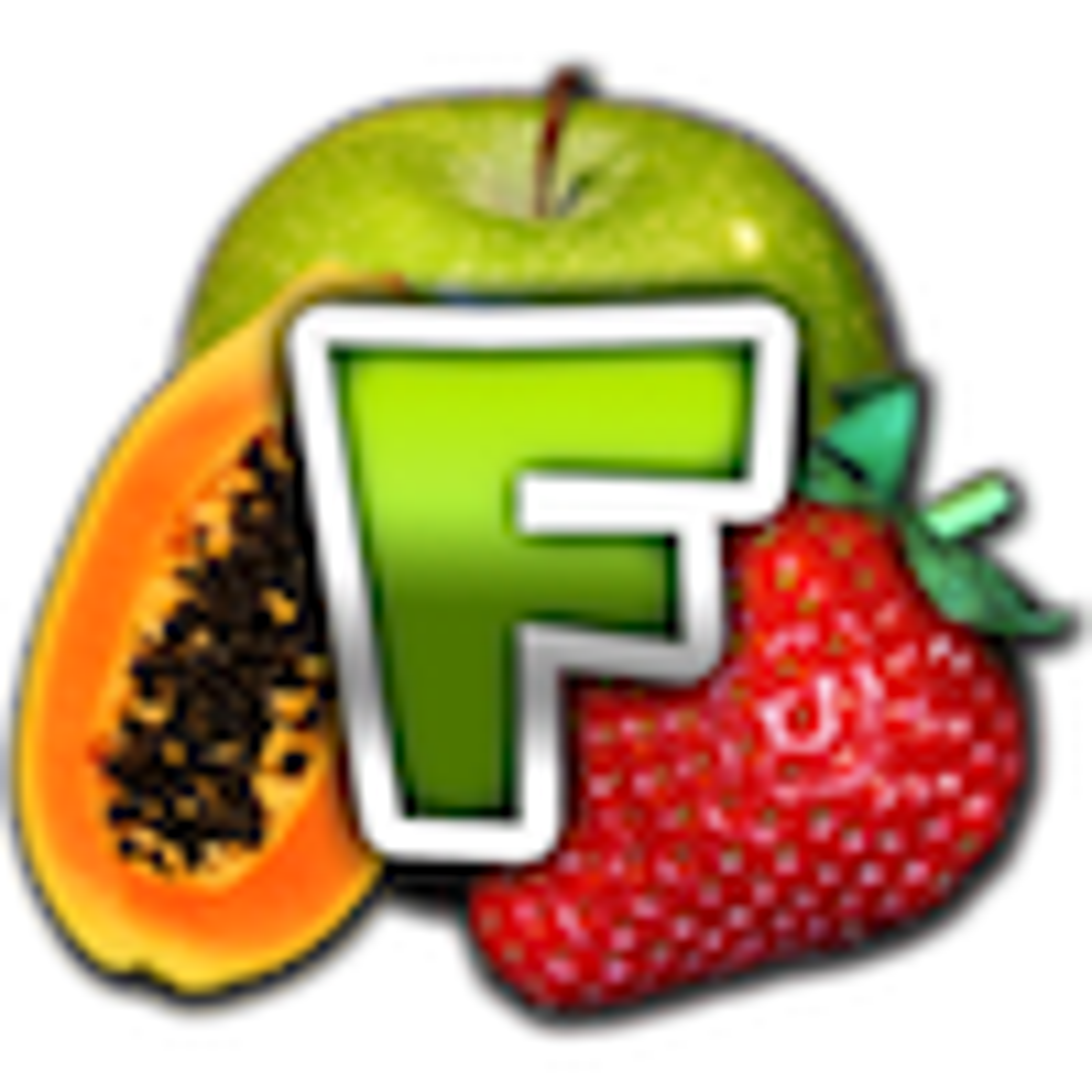 Fruix 1.0.7