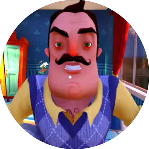 Tips: Hello Neighbor 1.2.0